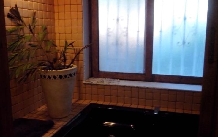 Foto de casa en venta en  3, sumiya, jiutepec, morelos, 412002 No. 15