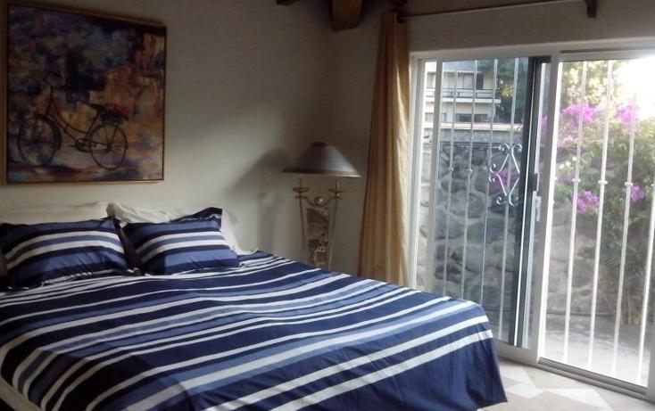 Foto de casa en venta en  3, sumiya, jiutepec, morelos, 412002 No. 16