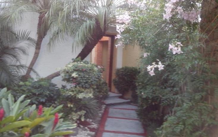 Foto de casa en venta en  3, sumiya, jiutepec, morelos, 412002 No. 19