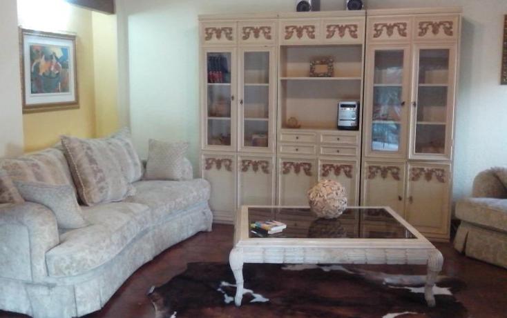 Foto de casa en venta en  3, sumiya, jiutepec, morelos, 412002 No. 21