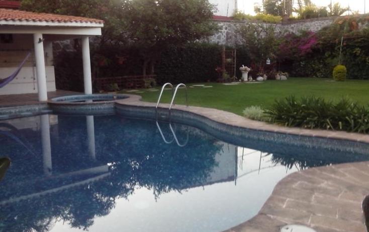 Foto de casa en venta en  3, sumiya, jiutepec, morelos, 412002 No. 22