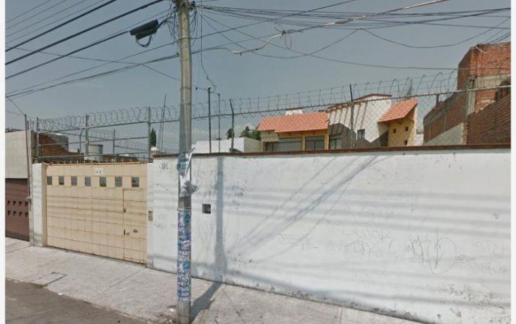 Foto de casa en venta en 3 sur 105, la libertad, puebla, puebla, 1393051 no 01