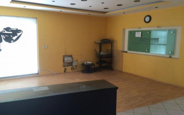 Foto de casa en venta en 3 sur 105, la libertad, puebla, puebla, 1393051 no 03