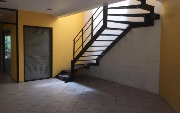 Foto de casa en venta en 3 sur 105, la libertad, puebla, puebla, 1393051 no 04