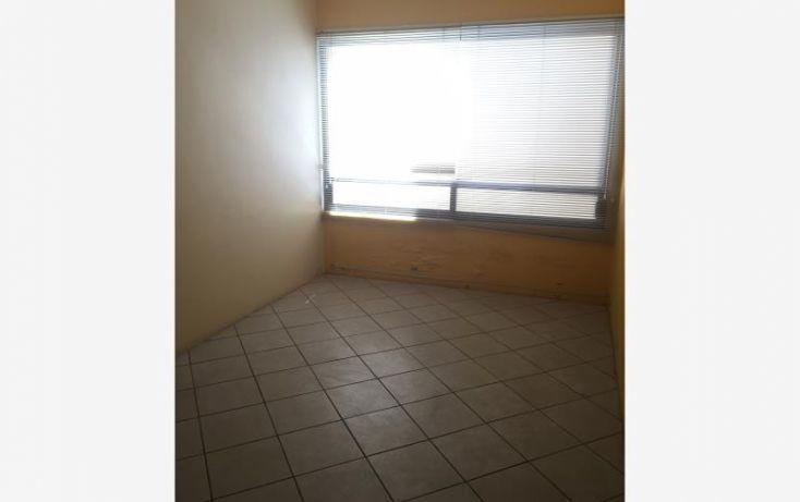 Foto de casa en venta en 3 sur 105, la libertad, puebla, puebla, 1393051 no 05