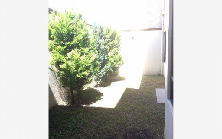 Foto de casa en venta en 3 sur 105, la libertad, puebla, puebla, 1393051 no 07