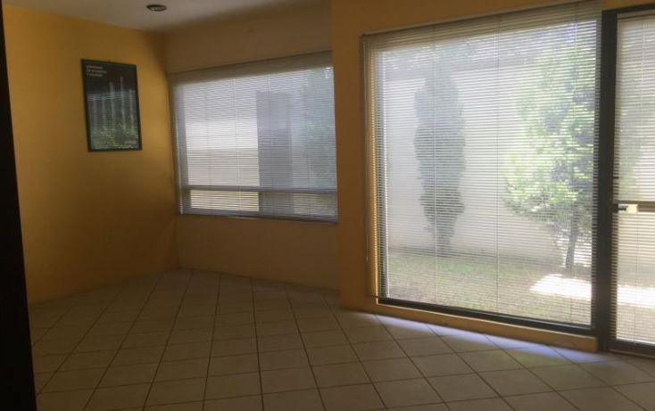 Foto de casa en venta en 3 sur 105, la libertad, puebla, puebla, 1393051 no 09