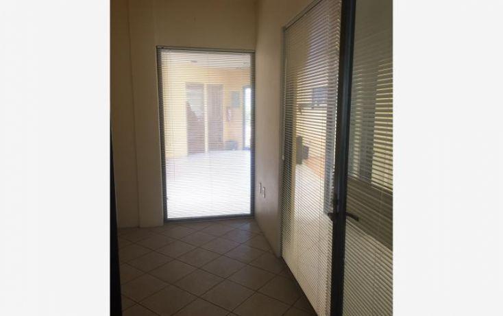 Foto de casa en venta en 3 sur 105, la libertad, puebla, puebla, 1393051 no 10