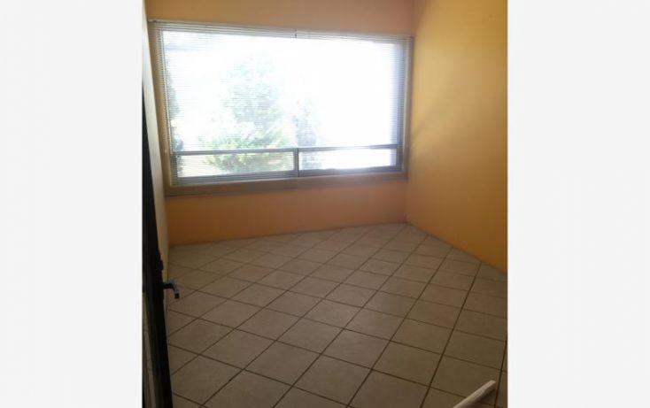 Foto de casa en venta en 3 sur 105, la libertad, puebla, puebla, 1393051 no 11