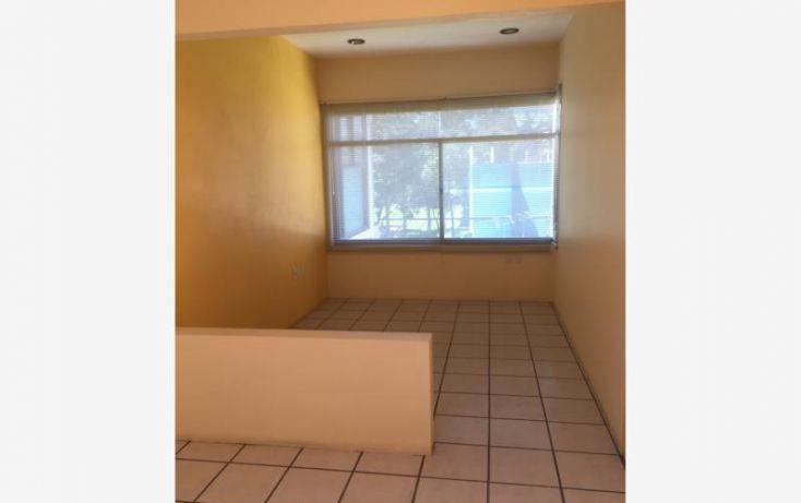 Foto de casa en venta en 3 sur 105, la libertad, puebla, puebla, 1393051 no 13