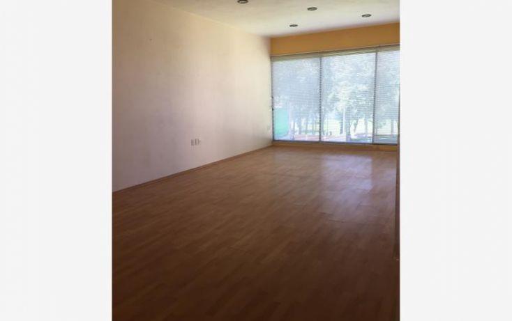 Foto de casa en venta en 3 sur 105, la libertad, puebla, puebla, 1393051 no 14