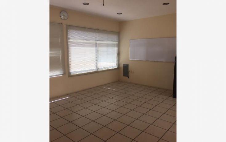 Foto de casa en venta en 3 sur 105, la libertad, puebla, puebla, 1393051 no 15
