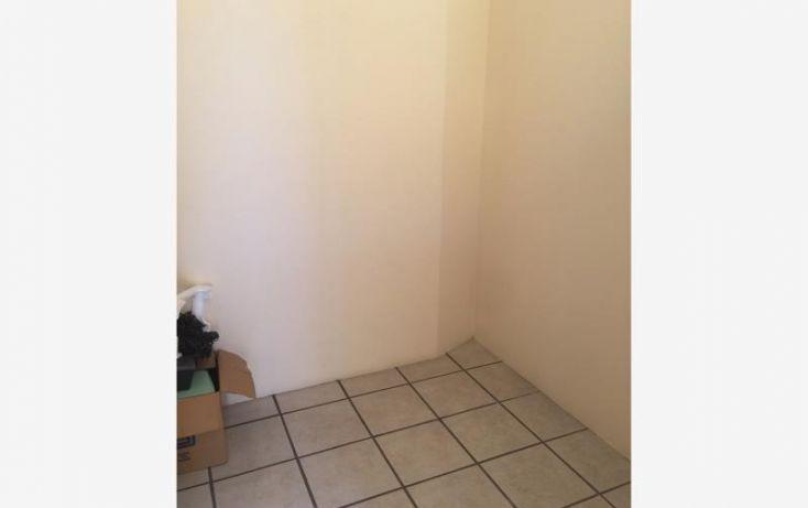 Foto de casa en venta en 3 sur 105, la libertad, puebla, puebla, 1393051 no 17