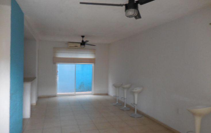 Foto de casa en renta en 3 sur fracc san angel 111, indeco unidad, centro, tabasco, 1960413 no 02
