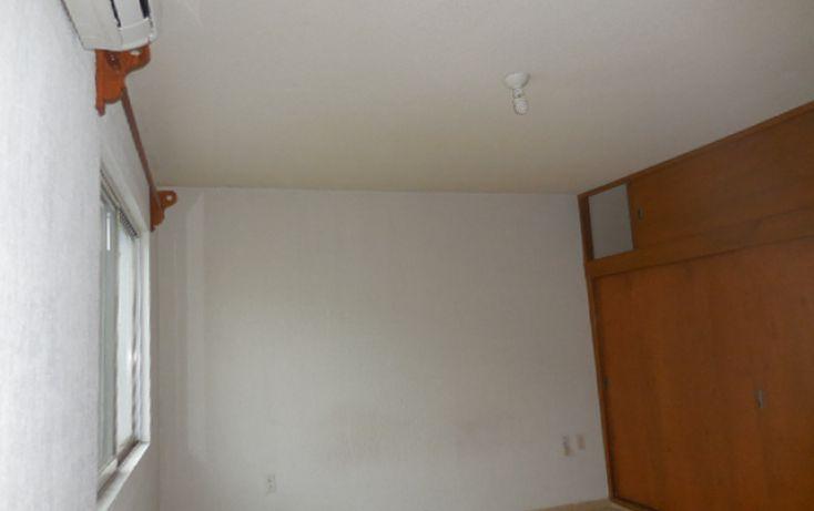 Foto de casa en renta en 3 sur fracc san angel 111, indeco unidad, centro, tabasco, 1960413 no 04