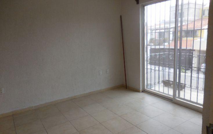 Foto de casa en renta en 3 sur fracc san angel 111, indeco unidad, centro, tabasco, 1960413 no 05