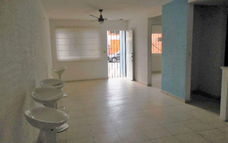 Foto de casa en renta en 3 sur fracc san angel 111, indeco unidad, centro, tabasco, 1960413 no 07