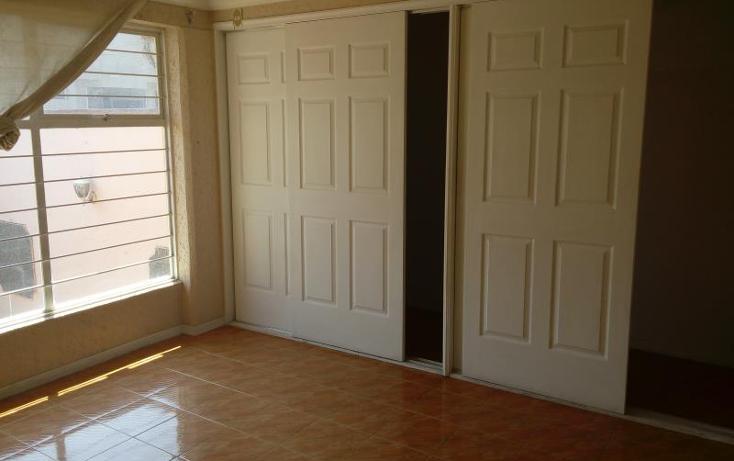 Foto de casa en venta en  3, tenorios, iztapalapa, distrito federal, 2675119 No. 04