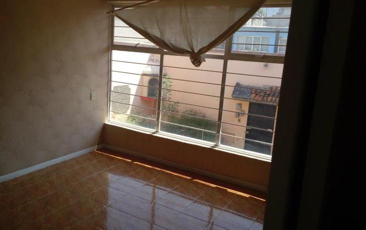 Foto de casa en venta en  3, tenorios, iztapalapa, distrito federal, 2675119 No. 05