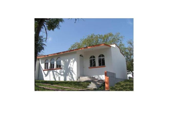 Foto de casa en venta en  3, tequesquitengo, jojutla, morelos, 1947328 No. 01