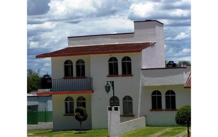 Foto de casa en venta en  3, tequesquitengo, jojutla, morelos, 1947328 No. 09
