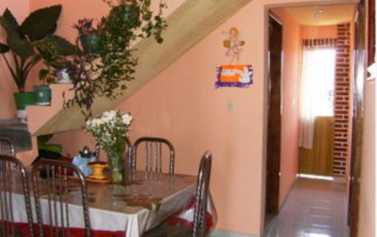 Foto de casa en venta en  3, terrenate, terrenate, tlaxcala, 559170 No. 02