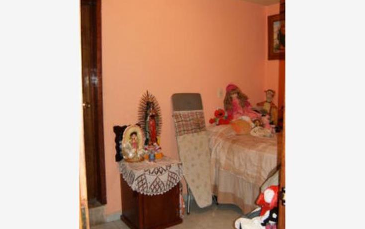 Foto de casa en venta en  3, terrenate, terrenate, tlaxcala, 559170 No. 03