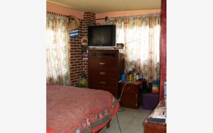 Foto de casa en venta en  3, terrenate, terrenate, tlaxcala, 559170 No. 05