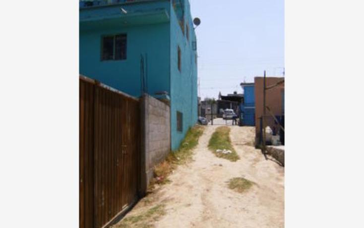 Foto de casa en venta en  3, terrenate, terrenate, tlaxcala, 559170 No. 06