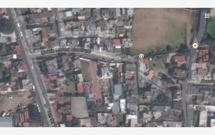 Foto de casa en venta en manuel altamirano 3, texcacoa, tepotzotlán, méxico, 2657099 No. 04