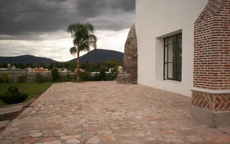 Foto de rancho en venta en  3, val de cristo, atlixco, puebla, 713381 No. 06