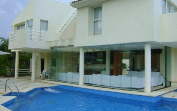 Foto de casa en venta en, 3 vidas, acapulco de juárez, guerrero, 1075059 no 02