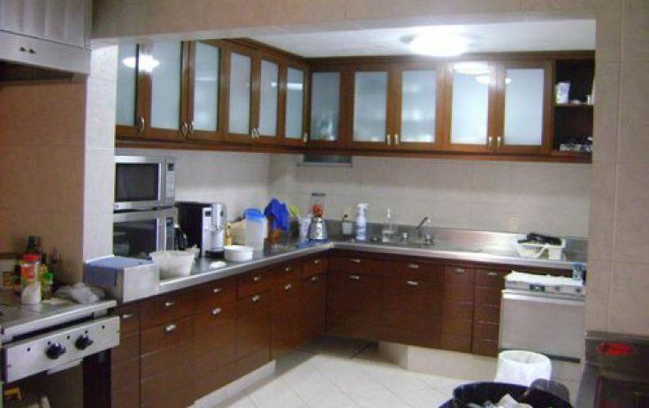 Foto de casa en venta en, 3 vidas, acapulco de juárez, guerrero, 1075059 no 06