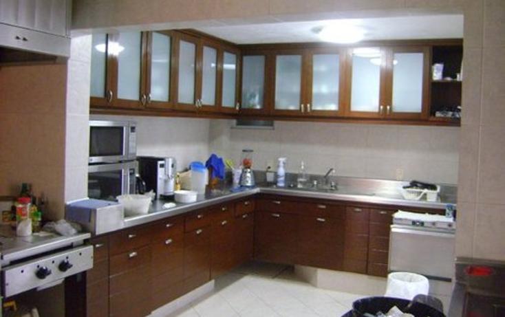 Foto de casa en venta en  , 3 vidas, acapulco de ju?rez, guerrero, 1075059 No. 06