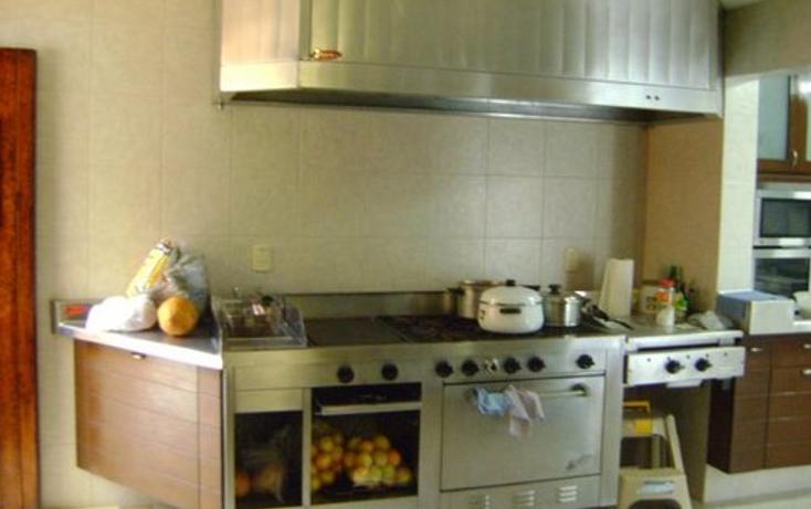 Foto de casa en venta en  , 3 vidas, acapulco de ju?rez, guerrero, 1075059 No. 07