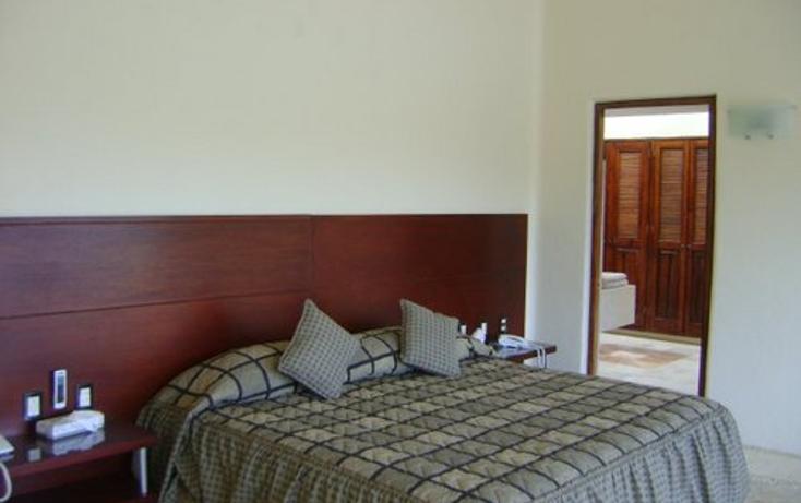 Foto de casa en venta en  , 3 vidas, acapulco de ju?rez, guerrero, 1075059 No. 08