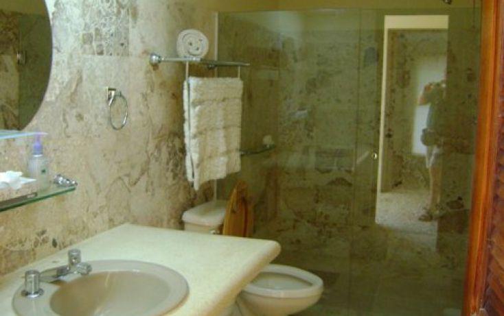 Foto de casa en venta en, 3 vidas, acapulco de juárez, guerrero, 1075059 no 09