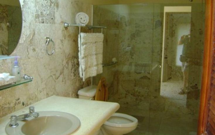 Foto de casa en venta en  , 3 vidas, acapulco de ju?rez, guerrero, 1075059 No. 09