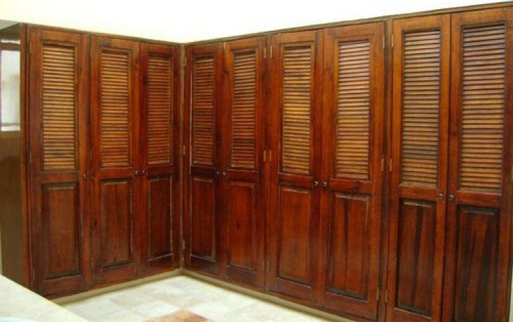 Foto de casa en venta en, 3 vidas, acapulco de juárez, guerrero, 1075059 no 10