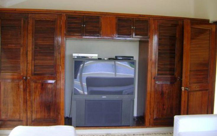 Foto de casa en venta en, 3 vidas, acapulco de juárez, guerrero, 1075059 no 11