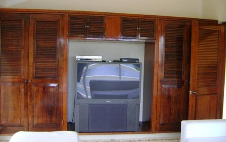 Foto de casa en venta en  , 3 vidas, acapulco de ju?rez, guerrero, 1075059 No. 11