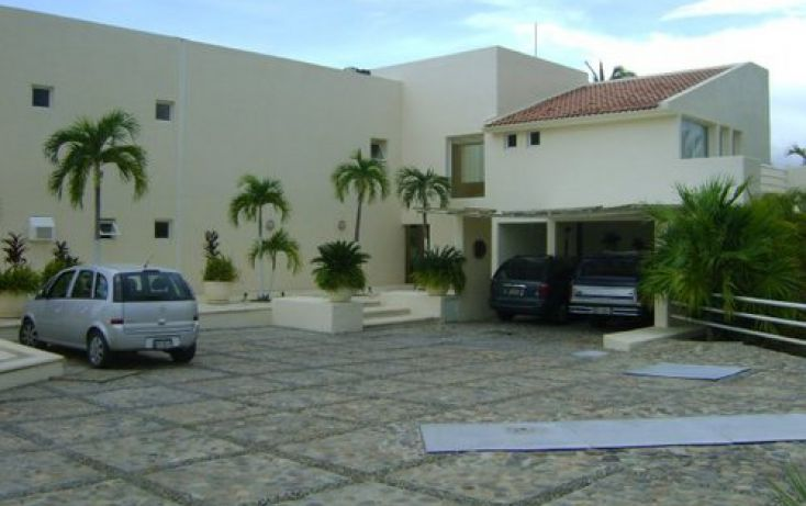 Foto de casa en venta en, 3 vidas, acapulco de juárez, guerrero, 1075059 no 14