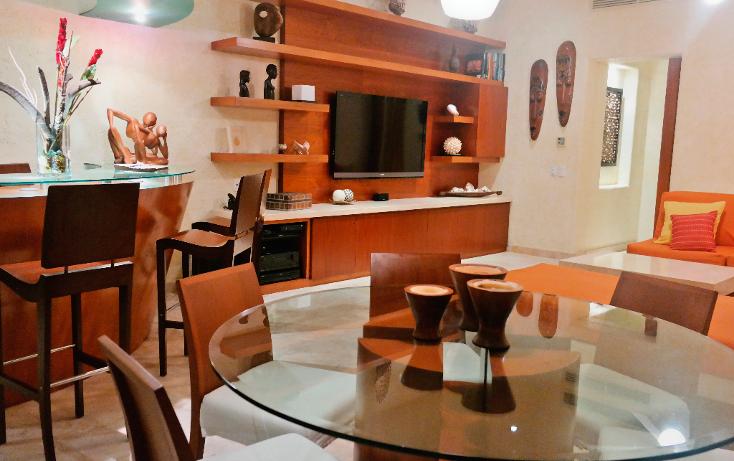 Foto de casa en renta en  , 3 vidas, acapulco de juárez, guerrero, 1252525 No. 05
