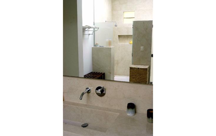 Foto de casa en renta en  , 3 vidas, acapulco de ju?rez, guerrero, 1459085 No. 03