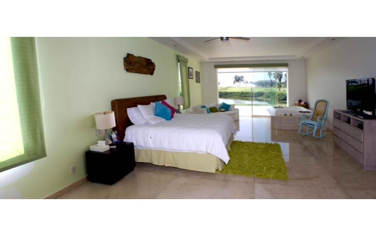Foto de casa en renta en  , 3 vidas, acapulco de ju?rez, guerrero, 1459085 No. 08
