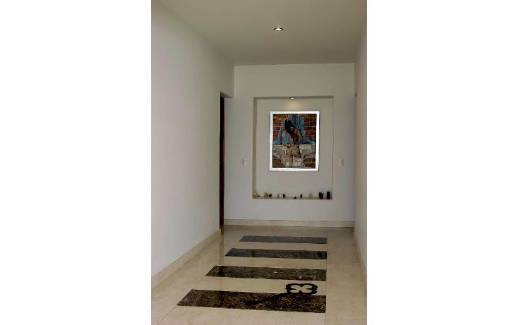 Foto de casa en renta en  , 3 vidas, acapulco de ju?rez, guerrero, 1459085 No. 14