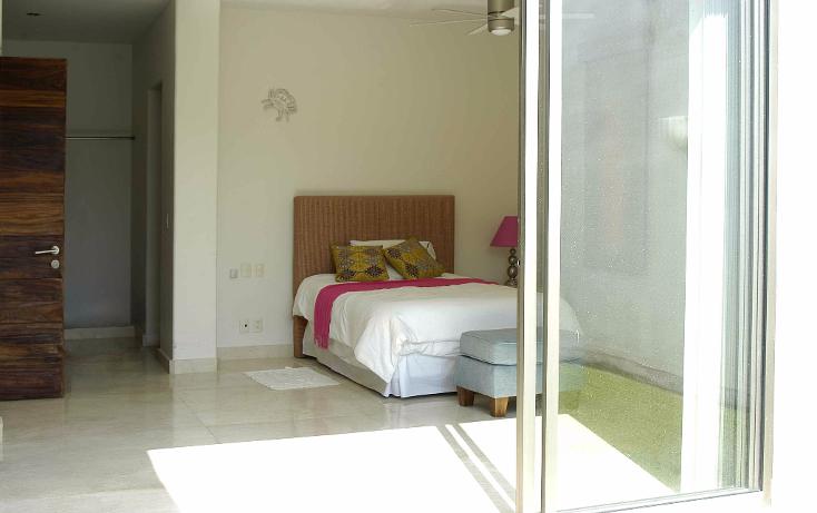 Foto de casa en renta en  , 3 vidas, acapulco de ju?rez, guerrero, 1459085 No. 15