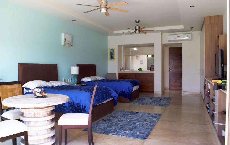 Foto de casa en renta en  , 3 vidas, acapulco de ju?rez, guerrero, 1459085 No. 20