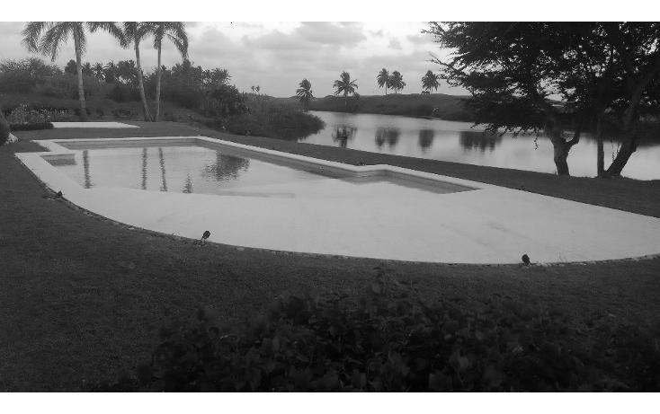 Foto de casa en renta en  , 3 vidas, acapulco de juárez, guerrero, 944275 No. 06
