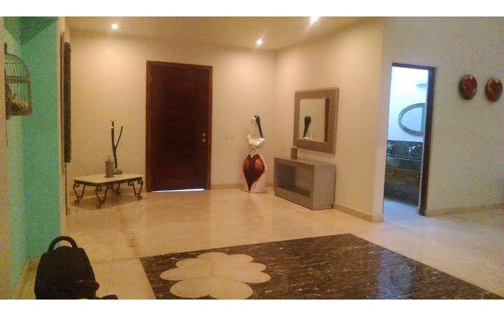 Foto de casa en renta en  , 3 vidas, acapulco de juárez, guerrero, 944275 No. 07
